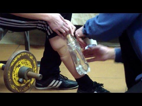 Тайский бокс (муай тай).  Техника ударов локтями и коленами.  Урок №3