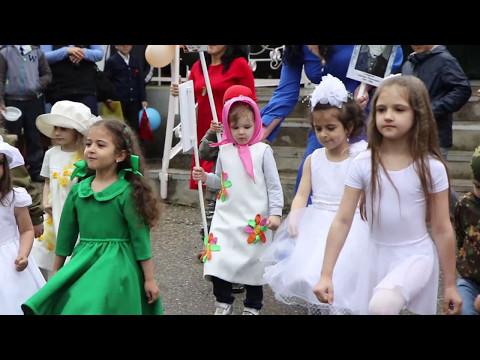 ставропольский фото село надежда край