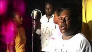Tsunami in the Solomons - A Musical Tribute