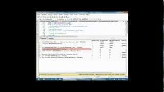 NAV TechDays 2011 - Keys & Indexes (3/7)