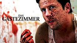 Horrorfilme Deutsch Kostenlos