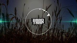Sensiz Uyandım - Melis Aydın & HARD (Turkish Remix - Trap Remix) 2020 Resimi