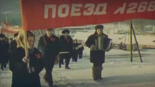 Soviet USSR Trap March ( FEARSTbea†s -  Xorow )