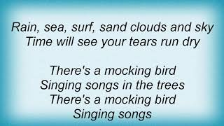 Barclay James Harvest Mocking Bird Lyrics.mp3