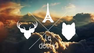 Didn't I - Darondo (adyx Remix)
