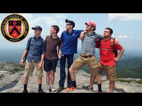 Thomas More College Summer Programs 2017