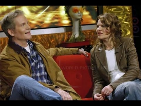 Rock Hudson's Ex-Lover Marc Christian's Last Interview (2006)