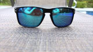 Revant Optics Premium Lenses - Oakley Holbrook