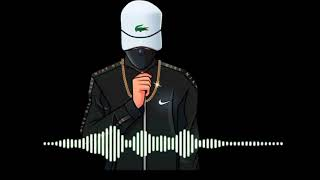 MP3 free fire ringtone | sagar marak