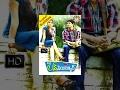 Telugu Movies 2015 Full Length Movies   Love Failure   Siddarth   Amala Paul