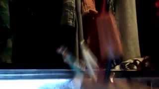 Diy Vanity Lights/bath Bar