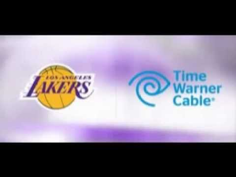 Mason & Ireland Direct TV not yet carring Time Warner Cable SportsNet or Pac 12 Channel