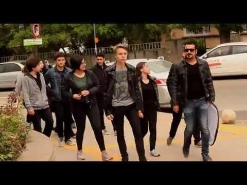 Ankara Sinema Akademisi - Lise Dersimiz