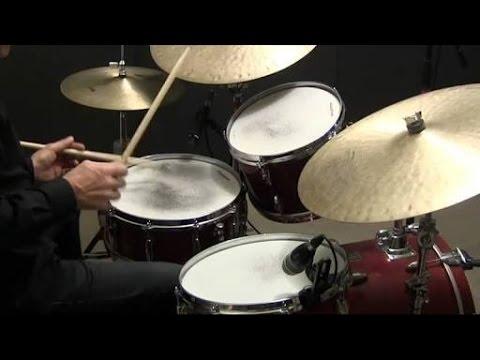 DJ music Song   Drum Beats