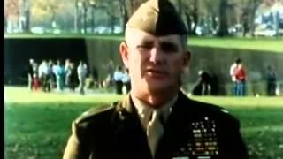 Major General Ray Smith USMC Reflects On Combat Leadership