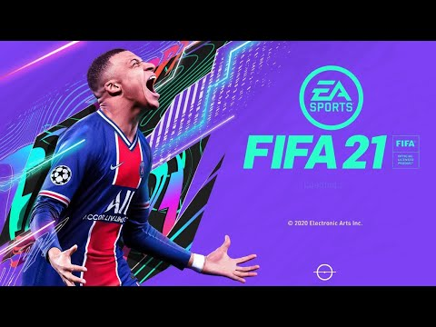 Fifa 18 Controller Settings for Cheap Gamepads With Right Analog Problem Fix