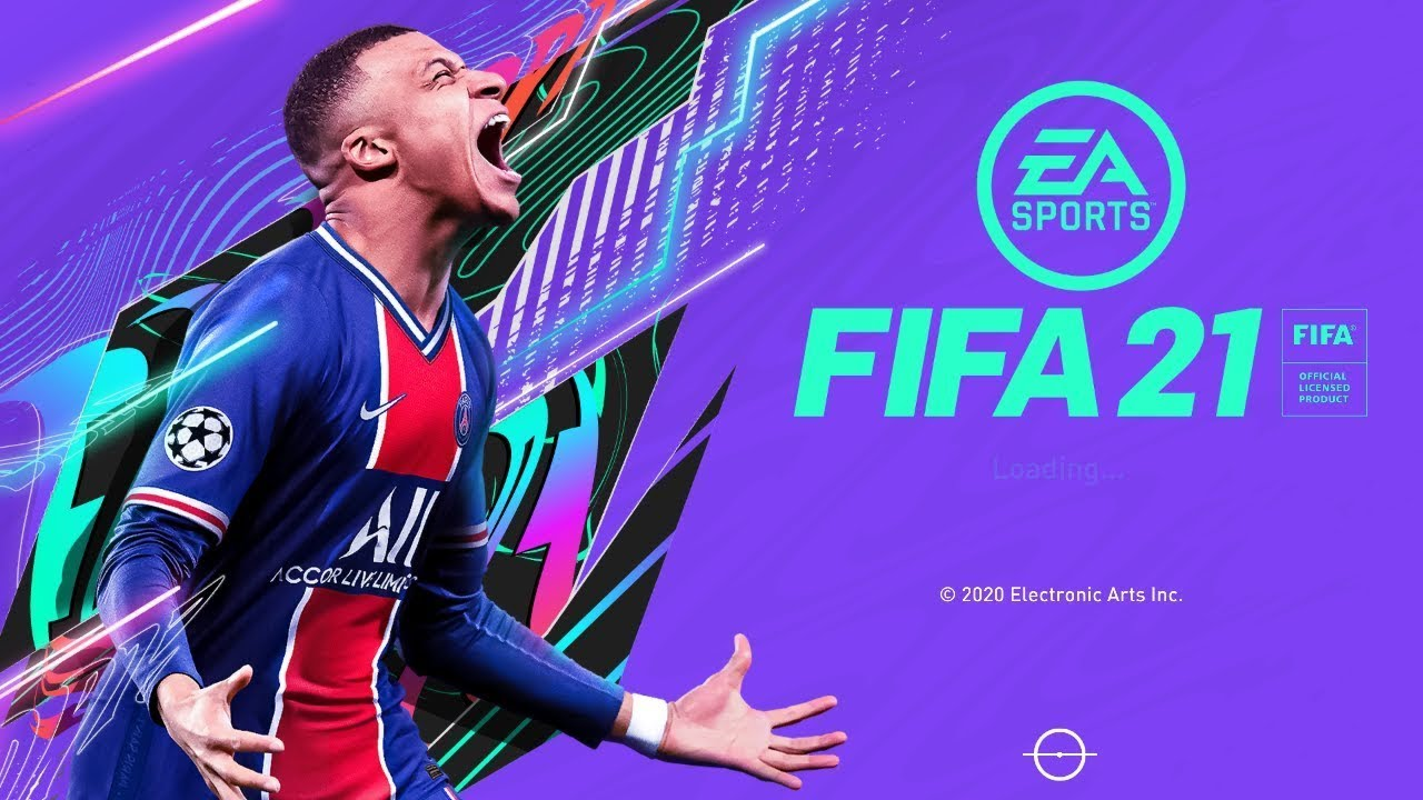Button setup fifa 18 fifa soccer soundtrack