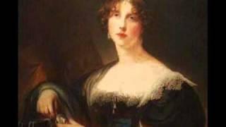Georgiana duchess of devonshire.wmv