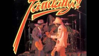 ZZ Top - Heard It On The X