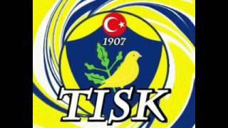 Başakşehir Match Review   Çaykur Rizespor Match Preview  