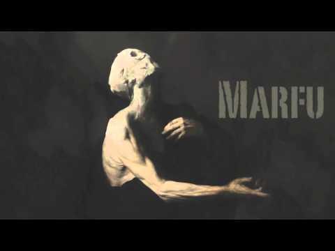 MARFU DJ SET PODCAST DECEMBER 29   2015