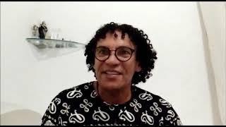 Cura Poética – Daniel Gomes