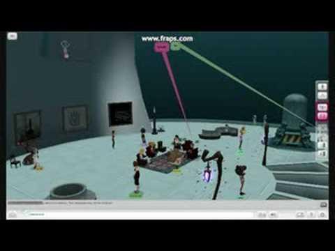 Linden Lab su Lively di Google