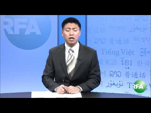 Bản tin video tối 17-10-2011