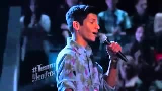 mis top La Voz Kids   Leosmany, Danny y Jersen cantan 'Me llamaré tuyo' en La Voz Kids online video