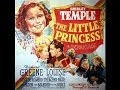 The Little Princess | 1939 | Shirley Temple