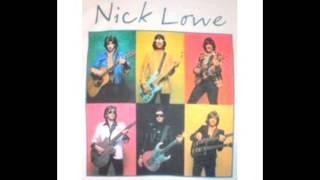 NICK LOWE  - Switchboard Susan