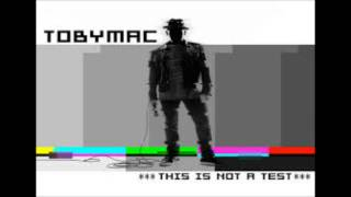 TobyMac-Lift You Up (Feat. Ryan Stevenson) (Audio)