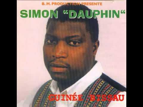 Simon   Guinee Bissau