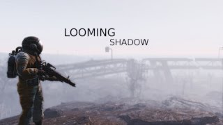 How to take artistic screenshots in Fallout 4 PC