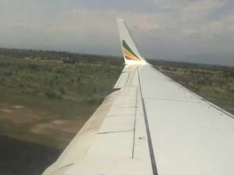 Bujumbura - Burundi 2008
