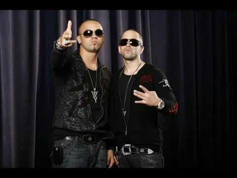 yomo ft wisin y yandel descara remix