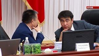 #Жаңылыктар / 24 03 17 /#НТС /#Кечки чыгарылыш   21 30 / #Кыргызстан