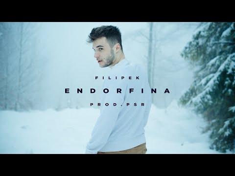 Filipek - Endorfina (prod. PSR)