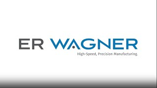 ER Wagner - We Control Movement