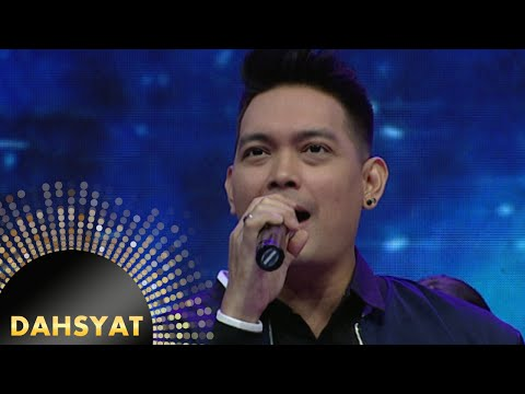 Lagu baru Ada Band 'Kucuri Lagi Hatimu' [Dahsyat] [22 Des 2015]