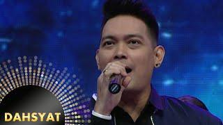 Video Lagu baru Ada Band 'Kucuri Lagi Hatimu' [Dahsyat] [22 Des 2015] download MP3, 3GP, MP4, WEBM, AVI, FLV Maret 2018