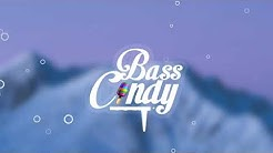 🔊Lil Mosey - Blueberry Faygo [Bass Boosted]