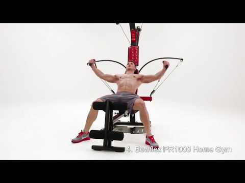 best-home-gym-2017-review---best-workout-machines-for-home-weight-training