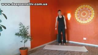 Набхи крия(Набхи крия -- это комплекс упражнений из кундалини йоги, который способствует развитию уверенности в себе...., 2013-07-17T13:39:30.000Z)