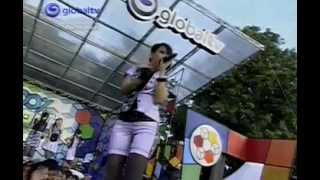 Download Video 7ICONS - Playboy @ 100% Ampuh 20.03.2012 MP3 3GP MP4