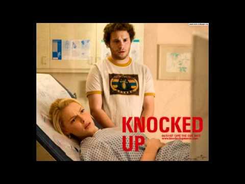 Knocked Up Movie Soundtrack
