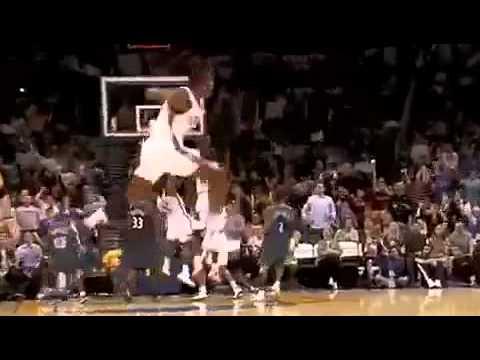 Usher-More Official Music Video (2010 NBA AllStar Game) [Alta calidad y tamaño].avi