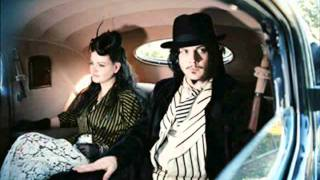 the white stripes- in  the cold cold night ( subtitulado español)