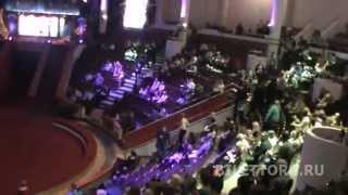 Цирк Никулина Схема зала(Другие видео Цирка Никулина http://www.bilettorg.ru/theatre-video/132/, 2012-02-28T22:38:07.000Z)