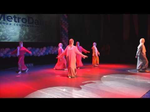 Видео как танцевать клубные танцы для девушек